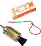 AdroitZ Socket Universal for all car Car...