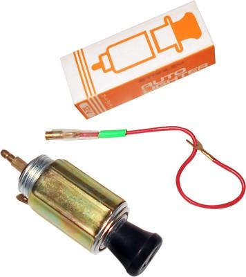 AdroitZ Socket Universal for all car Car Cigarette Lighter(1)