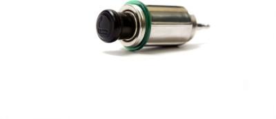 Tropicool Socket CL-12V 10A Car Cigarette Lighter(1)