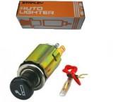 Stanley Socket 12 V Car Cigarette Lighte...