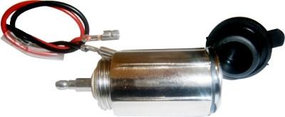 KEM Socket CL 12V 10 A Car Cigarette Lighter(1)