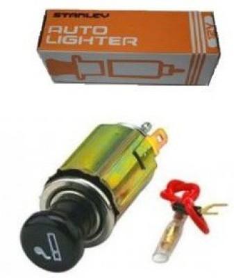 AutoStark Socket 12 V Car Cigarette Lighter(1)