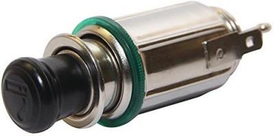 Ultra Fit Socket 12 V Stanley Car Cigarette Lighter