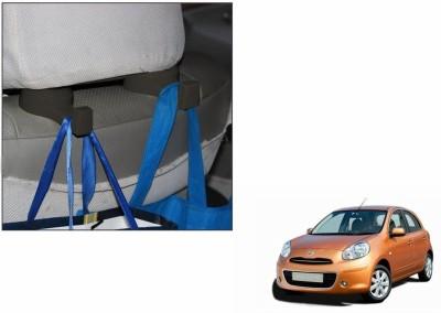 Speedwav 220937 Nissan Micra Car Coat Hanger