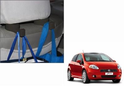 Speedwav 239973 Fiat Punto Pure Car Coat Hanger