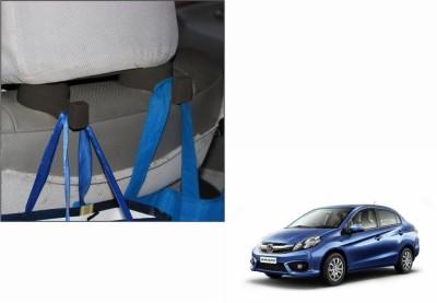 Speedwav 239913 Honda Amaze New Car Coat Hanger