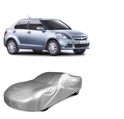 Bristle Car Cover For Maruti Suzuki Swift Dzire