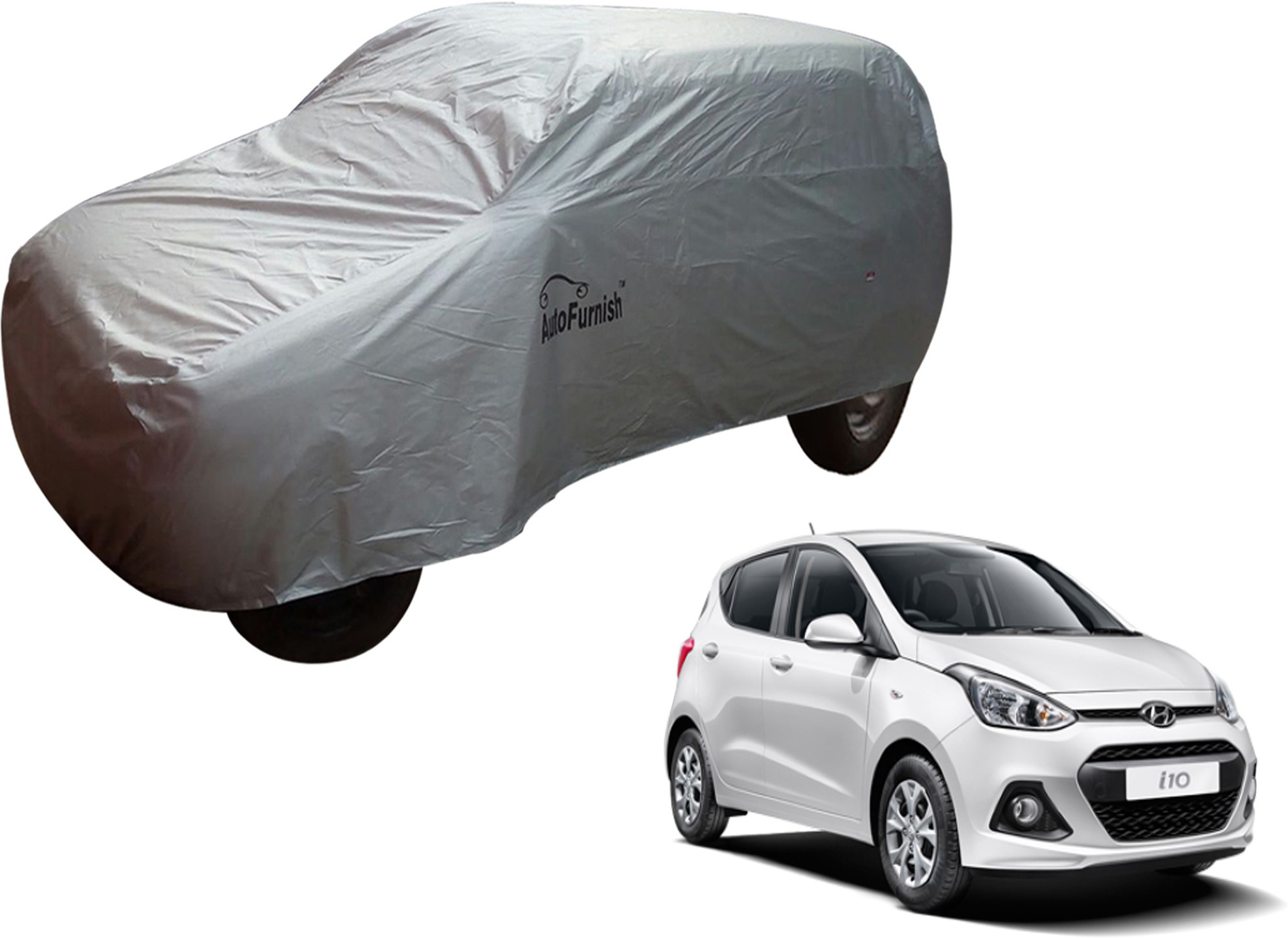 Deals | Under Rs.999 For Hyundai i10