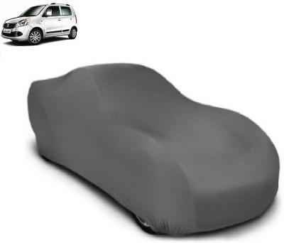 Iron Tech Car Cover For Maruti Suzuki WagonR