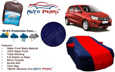 Auto Pearl Car Cover For Maruti Suzuki Celerio