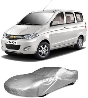 Dass Car Cover For Chevrolet Enjoy