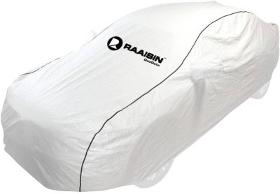Raaisin Car Cover For Hyundai Xcent