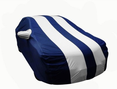 Autofurnish Car Cover For Maruti Suzuki Swift Dzire