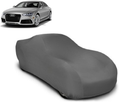 My Tech Car Cover For Audi RS7