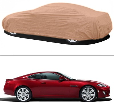 Millionaro Car Cover For Universal For Car Universal For Car