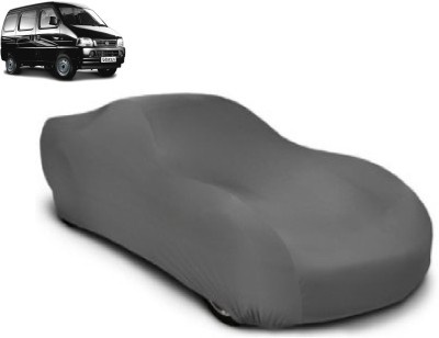 Auto Track Car Cover For Nissan Versa