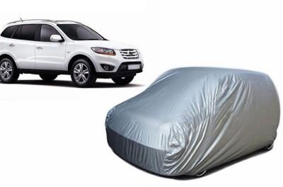 Pegasus Premium Car Cover For Hyundai SantaFe