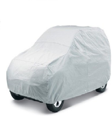 NDET Car Cover For Maruti Suzuki Ritz