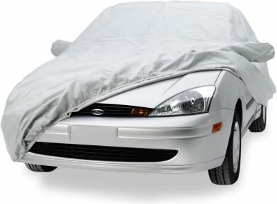 wadhwa Car Cover For Maruti Suzuki Baleno