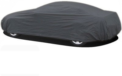 Cm Treder Car Cover For Nissan Micra
