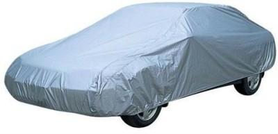 Kalpatru Car Cover For Hyundai Accent
