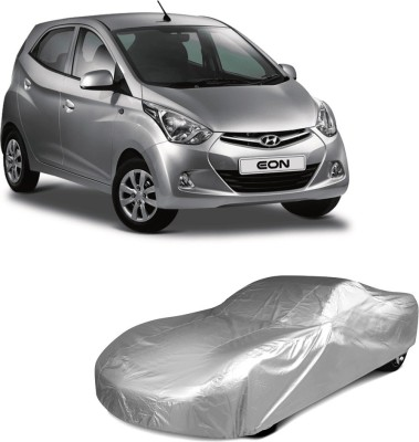 Royal Rex Car Cover For Hyundai Eon