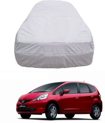 BrandTrendz Car Cover For Honda Jazz