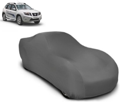 Tip Top Sales Car Cover For Nissan Terrano