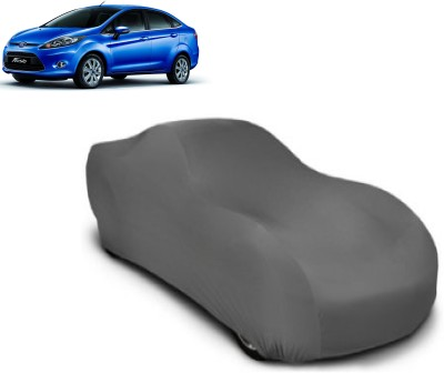 The Grow Store Car Cover For Ford Fiesta