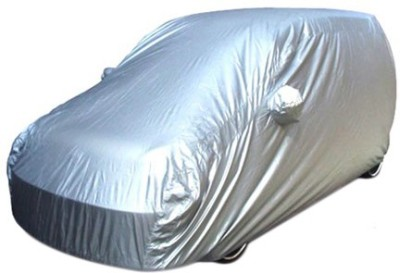 Accedre Car Cover For Mahindra Xylo