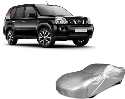 HD Eagle Car Cover For Nissan X-Trail