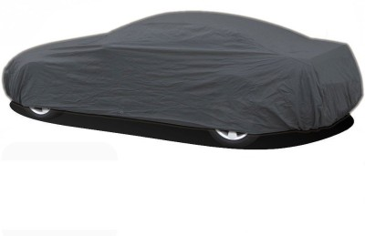 AutoSun Car Cover For BMW 5 Series