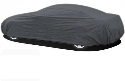 AutoSun Car Cover For Tata Sumo