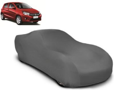 Bombax Car Cover For Maruti Suzuki Celerio