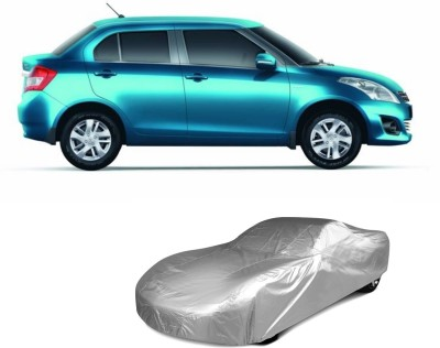 Yucca HD Car Cover For Tata Indigo