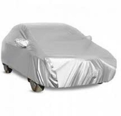 SUPER Car Cover For Mercedes Benz S-Class