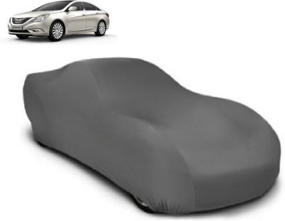 Big Impex Car Cover For Hyundai Sonata Embera