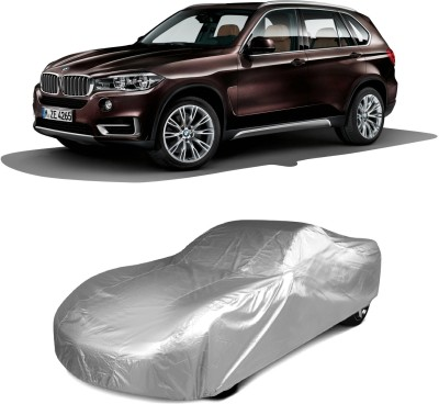 Shop Addict Car Cover For BMW X5