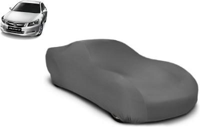 HD Eagle Car Cover For Honda Accord
