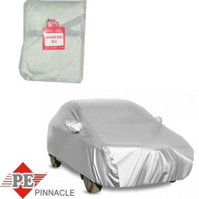 Pinnacle Body Covers Car Cover For Maruti Suzuki Stingray, Ritz