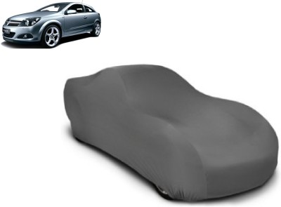 Java Tech Car Cover For Opel Astra