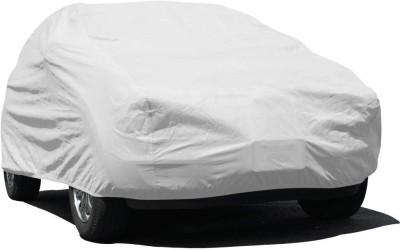 Uttu Car Cover For Toyota Qualis