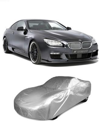 Viaan Car Cover For BMW 7 Series