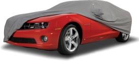 Shinestudios STAR Car Cover For Vento