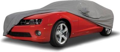 Shinestudios Car Cover For Volkswagen Vento