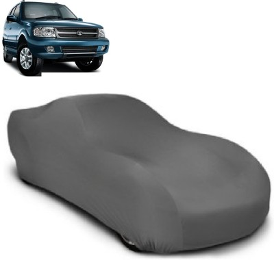 Tip Top Sales Car Cover For Tata Grand Dicor