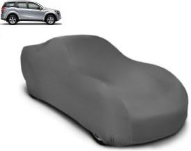 Bombax Car Cover For Mahindra XUV