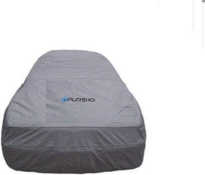 Pursho Car Cover For Honda Accord