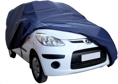 Carmate Car Cover For Maruti Alto 800