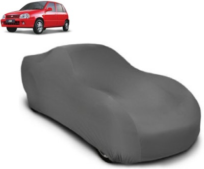 Rock Car Cover For Maruti Suzuki Zen